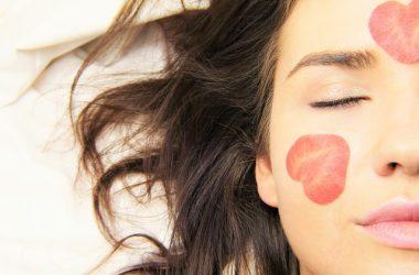 Kosmetyki ekologiczne – zdrowe dbanie o skórę