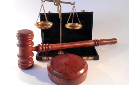 Adepci prawa i ich oczekiwania wobec rynku pracy