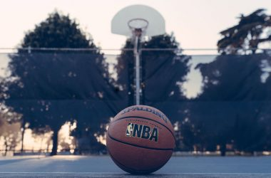 Sklep koszykarza – gratka dla fana NBA