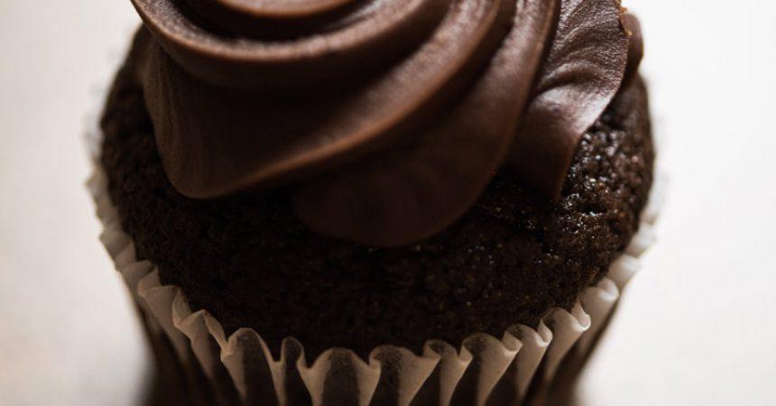 Czy firmowe czekoladki to dobry pomysł na promocję?