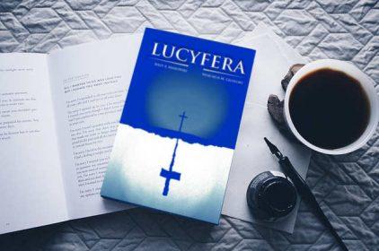 Książka, dzięki której zacząłem czytać