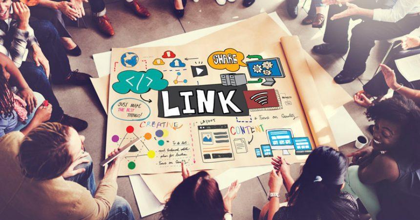 Reklama sklepu internetowego w internecie – co należy wiedzieć?