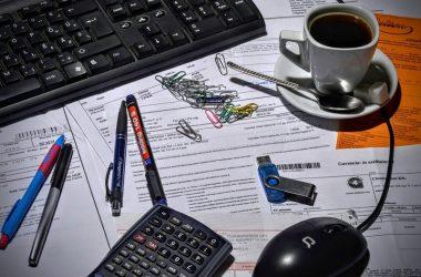 Co zrobić, gdy księgowość w Twojej firmie zaczyna Cię przerastać?
