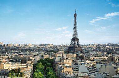 Oferty pracy we Francji – jak znaleźć pracę za granicą?