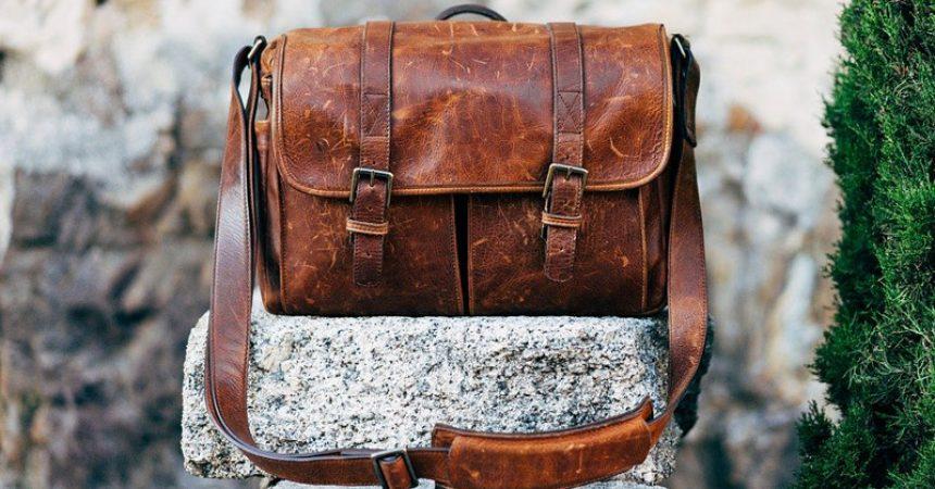 Na co zwrócić uwagę przed zakupem skórzanej torby?