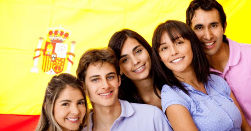 Czy warto zainwestować w naukę hiszpańskiego dla dzieci?