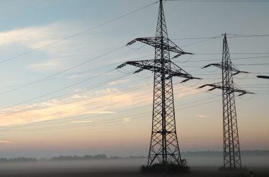 Uprawnienia elektryczne – gdzie zapisać się na kurs?