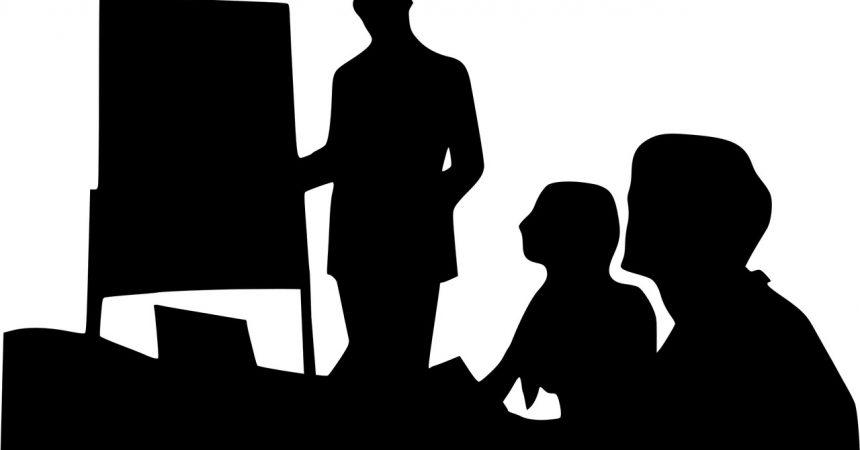 Krajowy Fundusz Szkoleniowy – czym jest?