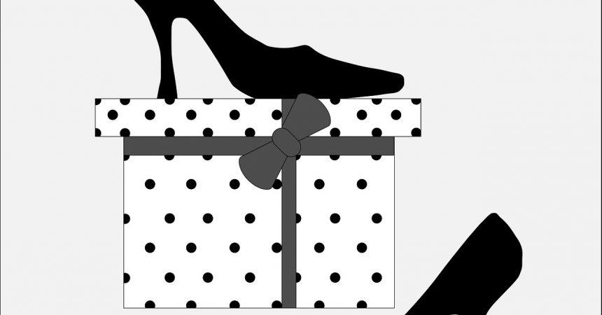 Czółenka – co to za buty i dlaczego powinnaś je mieć?