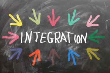 Korzyści z organizowania wyjazdów integracyjnych
