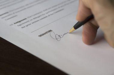Pożyczka przez internet – dlaczego warto?