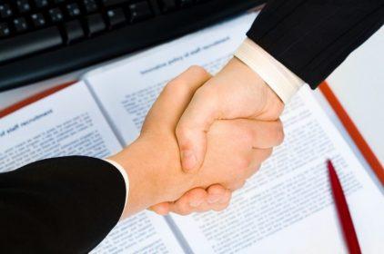 Jak znaleźć pracownika z Ukrainy? Internetowa giełda pracy Ukraińców doskonałą alternatywą dla leasingu pracowniczego