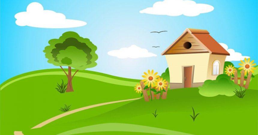 Agroturystyka – pomysł na urlop lub udany weekend