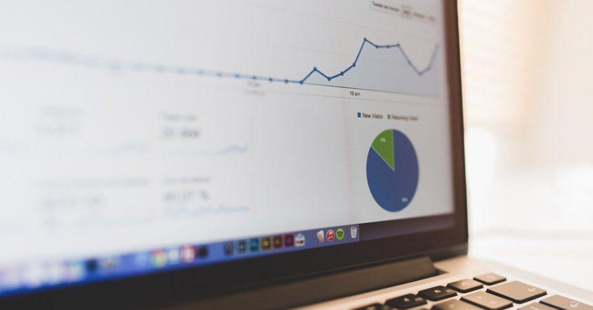 Specjalista od pozycjonowania stron internetowych- czym właściwie się zajmuje?