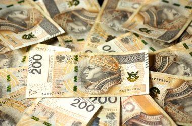 Pożyczki online remedium na chwilowy brak gotówki