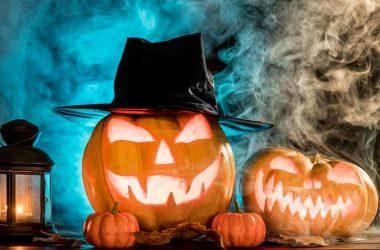 Zwyczaj nie do końca oczywisty – czyli czego możesz nie wiedzieć o Halloween?