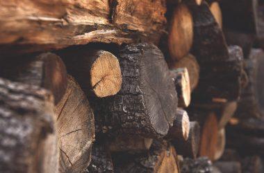 Garaż drewniany i jego zalety