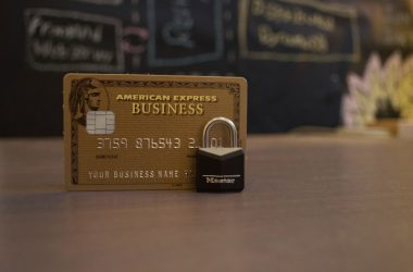 Pożyczki na raty i chwilówki – czy są bezpiecznym rozwiązaniem?