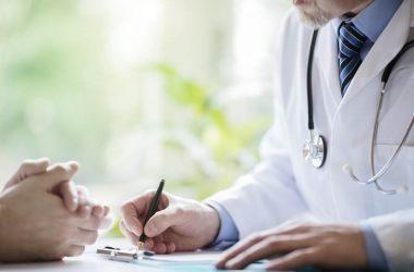 Esperal – jakie są przeciwwskazania do zabiegu oraz działanie leku