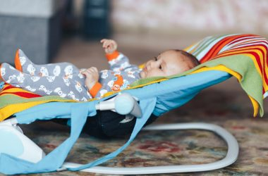 Bujak dla dziecka – czy warto w niego zainwestować?
