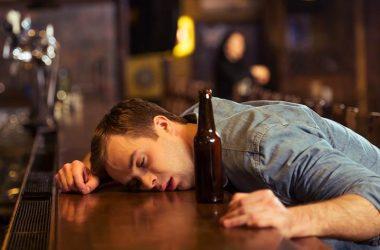 Na czym polega odtrucie alkoholowe w Łodzi?