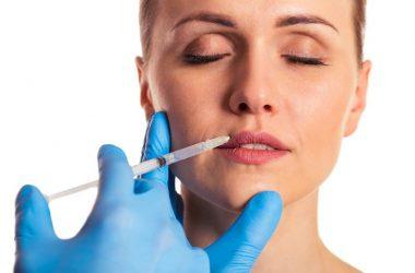 Powiększanie ust Łódź – na czym polega zabieg