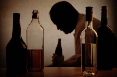 Połączenie wszywki alkoholowej Esperal z terapią