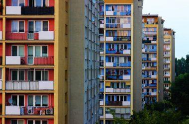 Zarządzanie nieruchomościami – jak rozpoznać profesjonalistów?