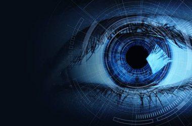 Laserowa korekcja wzroku – co musisz wiedzieć przed zabiegiem?