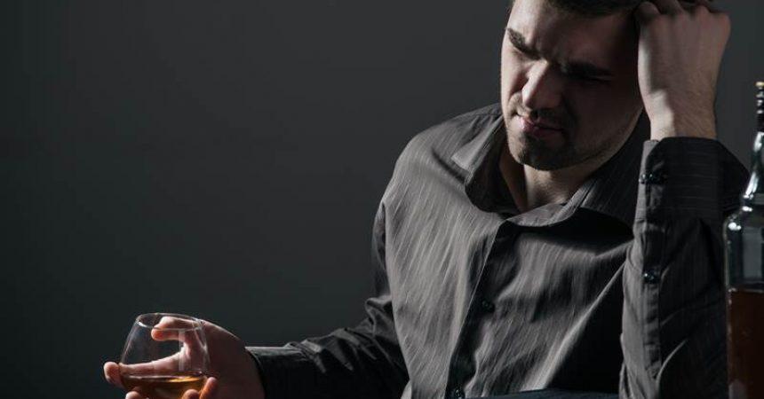Detoks alkoholowy – na czym polega?