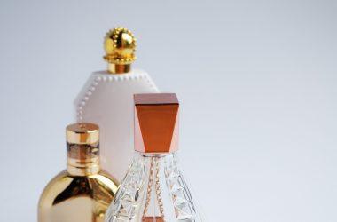 Co oznacza amerykański gust zapachowy?
