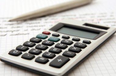 Zmiany w podatku od spadku i darowizny