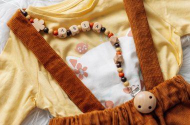 Akcesoria dziecięce – dla lepszego komfortu malucha
