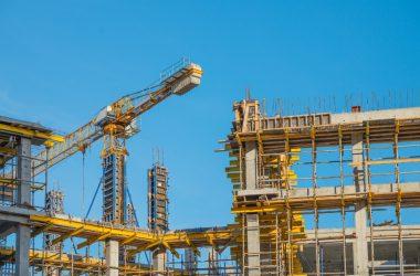 Szalunki budowlane – Poznaj rodzaje szalunków