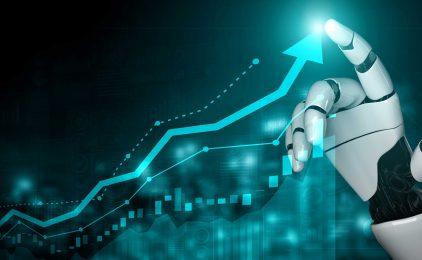 Na czym polega robotyzacja procesów biznesowych i czy każda firma może wdrożyć tego typu rozwiązanie