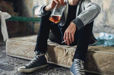Esperal Poznań skuteczna metoda leczenia alkoholizmu