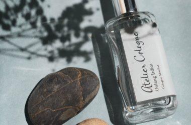 Perfumy unisex na wiosnę