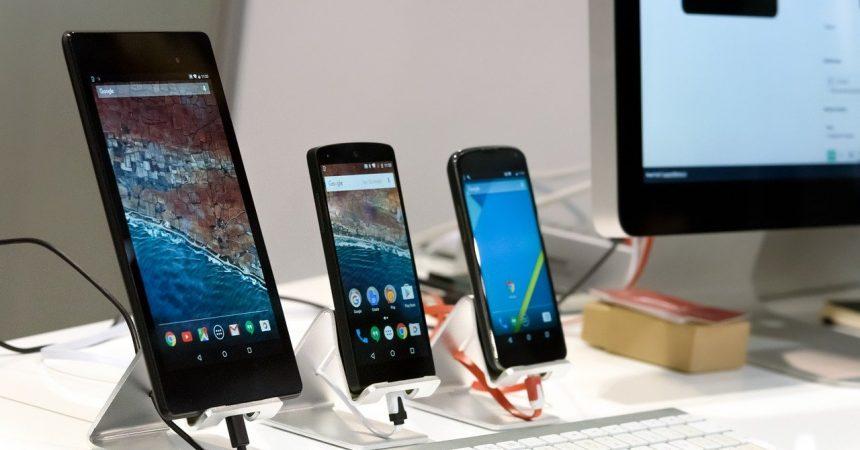Najlepsze etui na smartfon