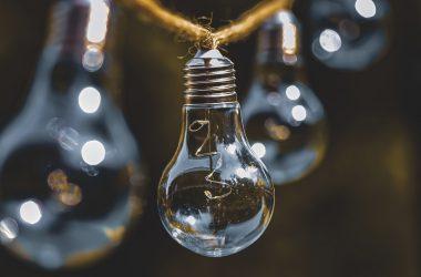 Dostawcy prądu – czy można ich zmieniać? Jak wybrać najlepszego?