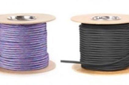 Gdzie sprawdzą się kolorowe kable?