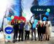 Blue Finance Polska rozpoczyna swoją działalność w Polsce.