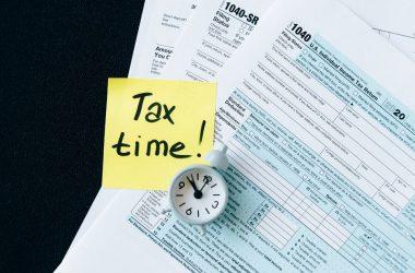 Podatek od nieruchomości – kiedy należy go zapłacić?