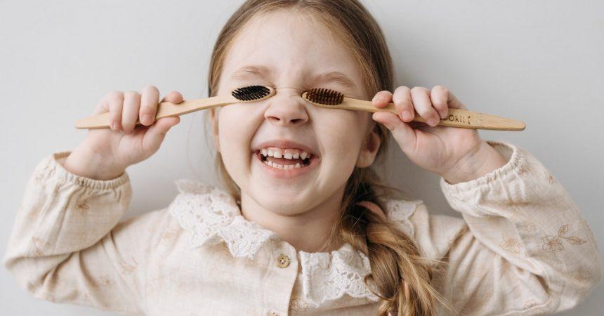 Fluoryzacja zębów – czy warto?