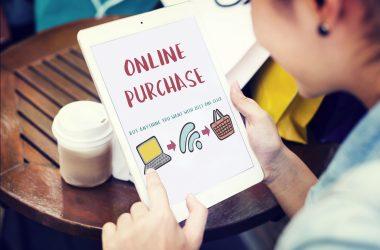 Tworzenie sklepu internetowego – czyli jak otworzyć biznes w sieci