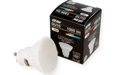 Dlaczego żarówki LED to najlepsze rozwiązanie oświetleniowe na rynku?